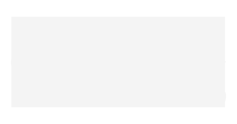 Good News in the Neighborhood
